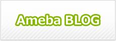 元気づくりジム Ameba BLOG